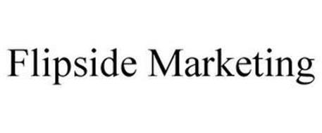 FLIPSIDE MARKETING