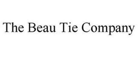 THE BEAU TIE COMPANY