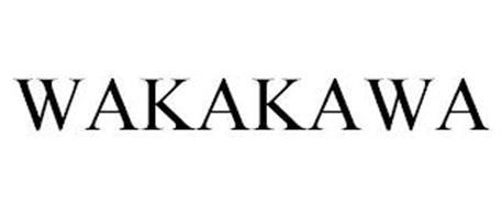 WAKAKAWA