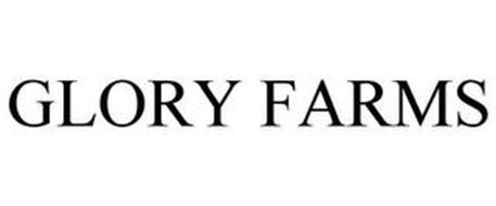 GLORY FARMS
