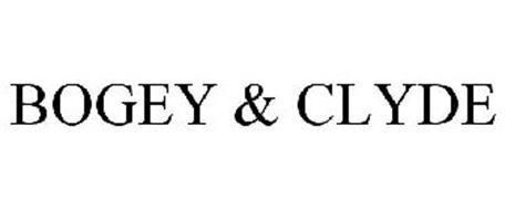 BOGEY & CLYDE