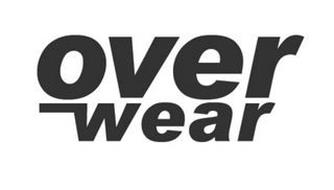 OVER WEAR