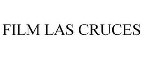 FILM LAS CRUCES