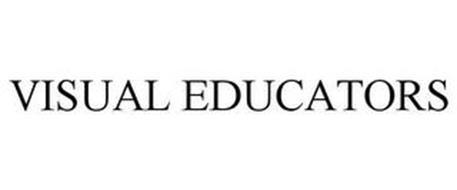VISUAL EDUCATORS