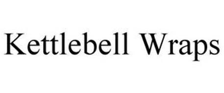 KETTLEBELL WRAPS