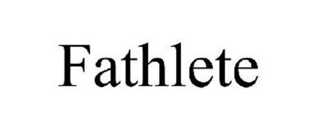 FATHLETE