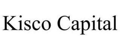 KISCO CAPITAL