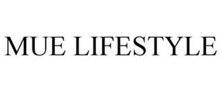 MUE LIFESTYLE
