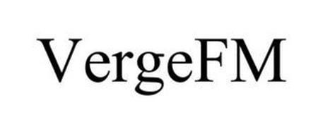 VERGEFM