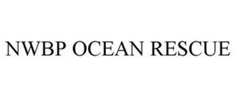 NWBP OCEAN RESCUE
