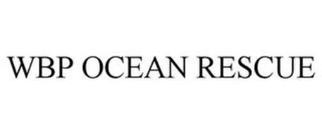 WBP OCEAN RESCUE