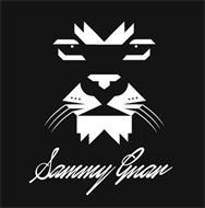 SAMMY GNAR