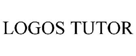 LOGOS TUTOR