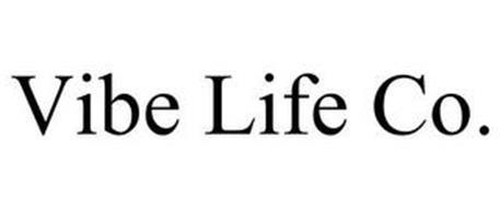 VIBE LIFE CO.