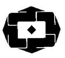 McCaw Cellular Communications, Inc.
