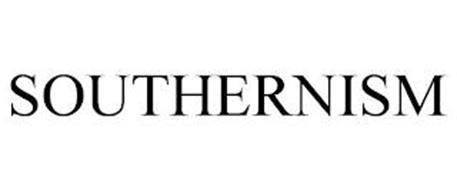 SOUTHERNISM