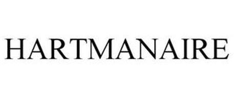 HARTMANAIRE