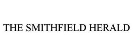 THE SMITHFIELD HERALD