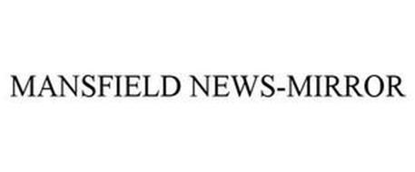 MANSFIELD NEWS-MIRROR