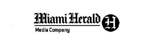 MIAMI HERALD MEDIA COMPANY H