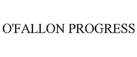 O'FALLON PROGRESS