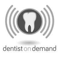DENTISTONDEMAND