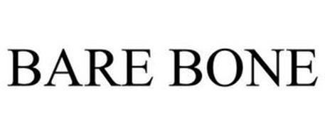 BARE BONE