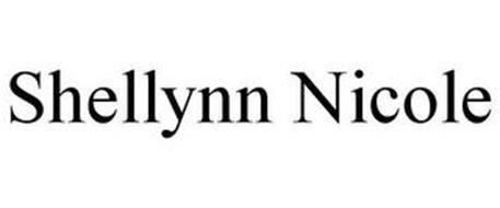 SHELLYNN NICOLE