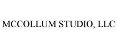 MCCOLLUM STUDIO, LLC