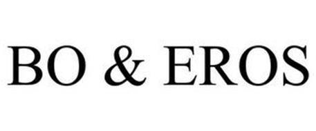 BO & EROS