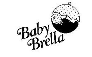 BABY BRELLA