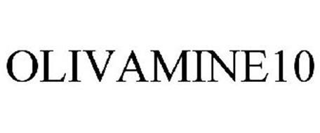OLIVAMINE10