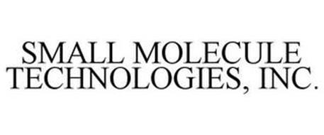 SMALL MOLECULE TECHNOLOGIES, INC.