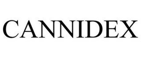 CANNIDEX
