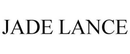 JADE LANCE