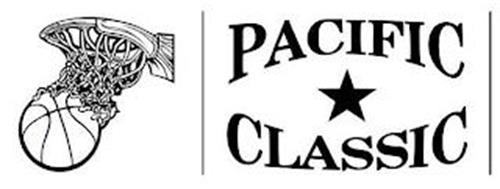 PACIFIC CLASSIC