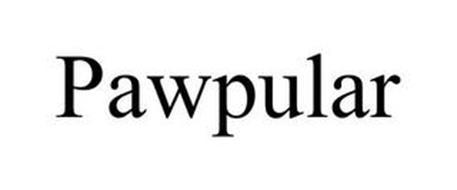 PAWPULAR