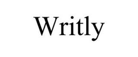 WRITLY