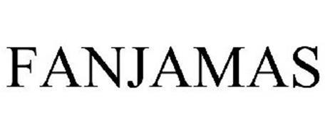FANJAMAS