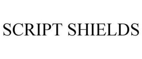 SCRIPT SHIELDS