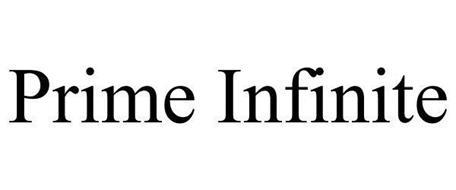 PRIME INFINITE