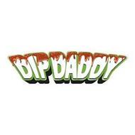 DIP DADDY