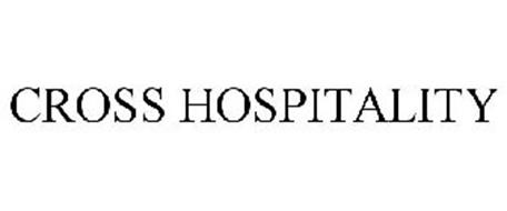 CROSS HOSPITALITY