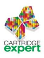 CARTRIDGE EXPERT