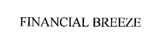 FINANCIAL BREEZE