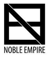 NOBLE EMPIRE