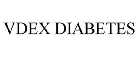 VDEX DIABETES