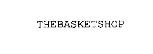 THEBASKETSHOP
