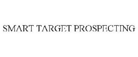 SMART TARGET PROSPECTING