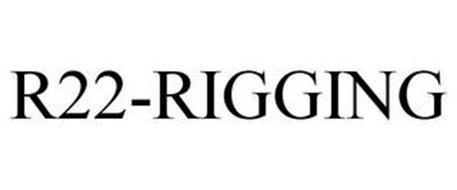 R22-RIGGING
